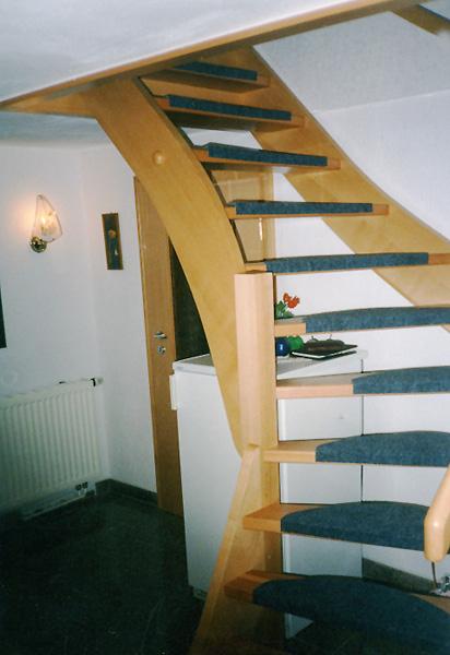 treppen01