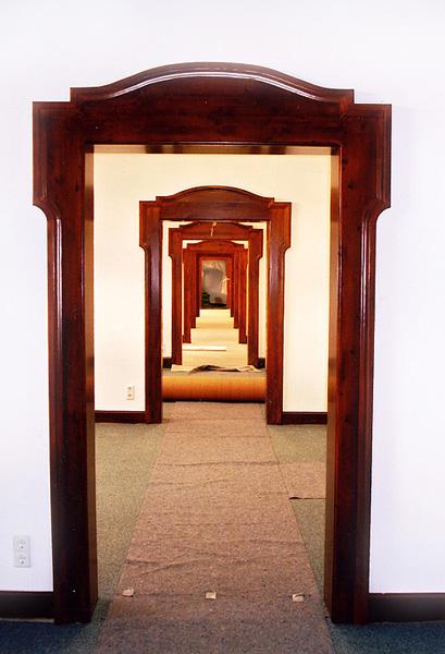 restaurierung haust ren garagentore leipzig tischlerei. Black Bedroom Furniture Sets. Home Design Ideas